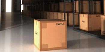 Business and warehouse relocation